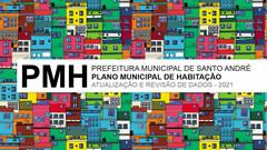 Habitação | PMH Santo André