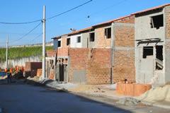 Vila Goiti