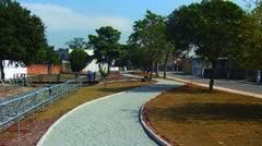 Cidade Dutra