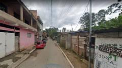 Urbanismo | Comunidade Angelo Tarsini