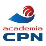 Academia CPN