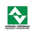Andrade Valadares