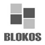 Blokos