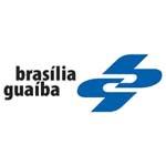 Brasiliaguaiba