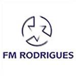 FM Rodrigues