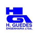 H Guedes