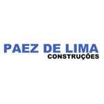 Paez de Lima