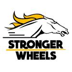 Stronger Wheels