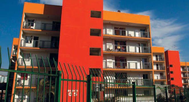 Home-Proj-Hab-Urb-SF-Lote-10-1
