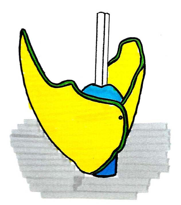 Premiacao-BP-6