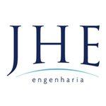 JHE Engenharia Consultores Associados