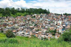 Complexo Córrego da Mina
