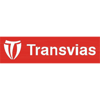 TRANSVIAS