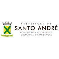 PREFEITURA SANTO ANDRÉ